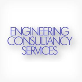 GDTech-engineering-consultancy-services