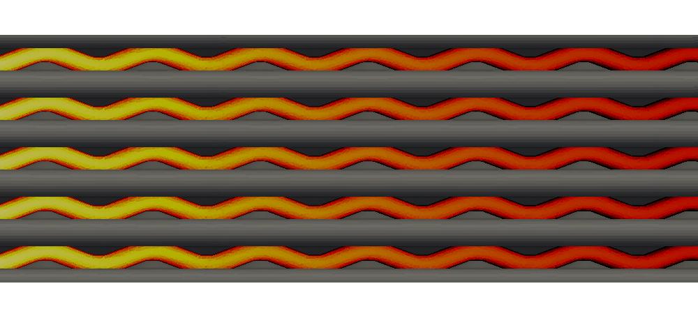 cfd-aerothermique-007