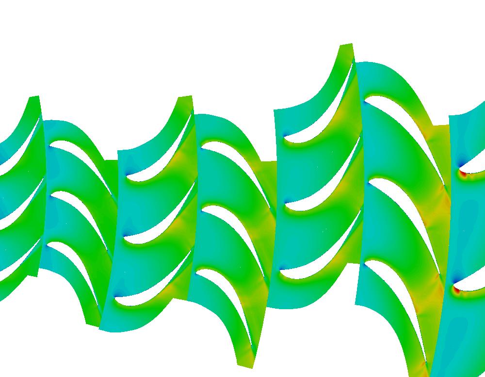 cfd-compresseur-et-turbines-004