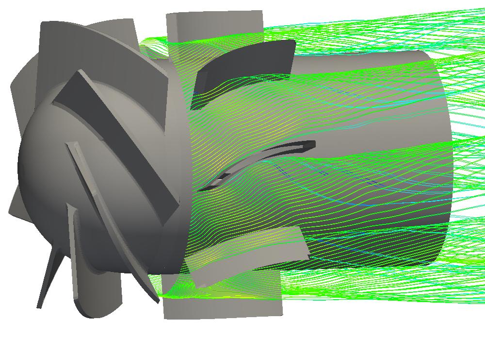 cfd-compresseur-et-turbines-006