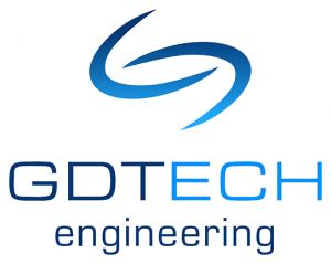 GDTech---logo