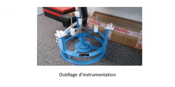 GDTech - outillage d'instrumentation 3