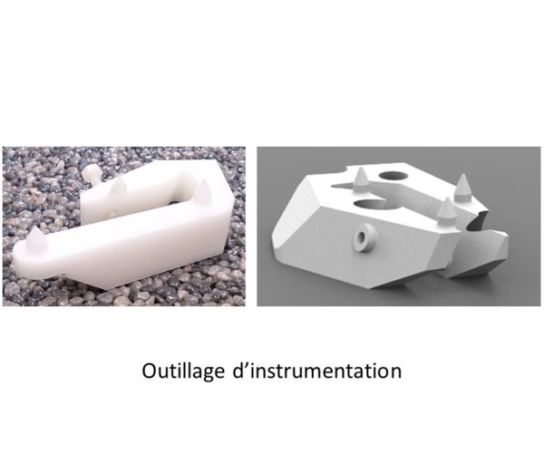 GDTech - outillage d'instrumentation 4