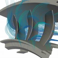GDTech_blade_aerothermal