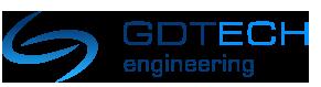 GDTech